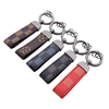 Disney Certificate Direct Manufacturer Professional Do Leather Key Holder