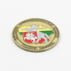 coin pusher one rupee coin india free coins coin soccer table custom coin coin holder euro coin