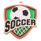 Soccer Medal Sport Supplier