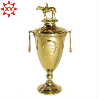 Awards Champions League Trophy Supplier