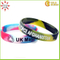 Custom Promotional Hand Band for Gifts