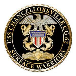 Us Army Military Police Challenge Coin