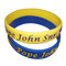 Adjustable Silicone Wristband (XY-SH2220)