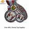 Custom Production Creative Award Medals with Ribbon