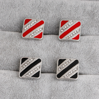 Custom High Quality Cheap Cufflinks for Sale
